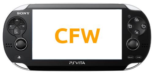 System Software Updates   PSP – PlayStation